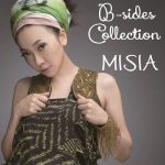 [Album] MISIA – B-sides Collection (2019/MP3/RAR)
