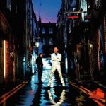[Album] 布袋寅泰 – Guitarhythm IV (2000.12.13/MP3/RAR)