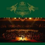 [Album] 槇原敬之 – Live Album Celebration 2005 -Heart Beat- (2006.03.15/MP3/RAR)