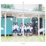 [Single] =LOVE – SAGASE DIAMOND LILY (2019.04.24/M4A/RAR)