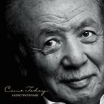 [Album] 渡辺貞夫 – カム・トゥデイ (2011.10.05/MP3/RAR)