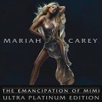 [Album] Mariah Carey – The Emancipation of Mimi (2012.09.19/MP3+Flac/RAR)