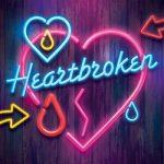 [Album] Various Artists – Heartbroken (2016/MP3+Flac/RAR)