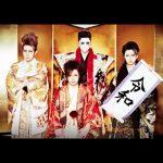 [Single] ゴールデンボンバー – 令和 (2019.04.10/MP3/RAR)