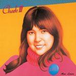 [Album] アン・ルイス – チーク III (2007.11.21/MP3+Flac/RAR)