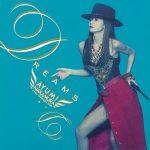 [Album] 中村あゆみ – DREAMS (1993.02.24/MP3/RAR)