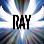 [Album] BUMP OF CHICKEN – RAY (2014.03.12/MP3/RAR)