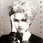 [Album] Madonna – Madonna (2001.05.21/MP3+Hi-Res FLAC/RAR)