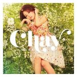 [Single] chay – 大切な色彩 (2019.04.24/MP3/RAR)