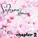 [Album] Various Artists – Sakura Stories Chapter 2 (2019.04.06/MP3/RAR)
