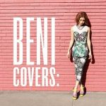 [Album] BENI – COVERS (2012.03.21/MP3/RAR)