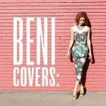 [Album] BENI – COVERS (2012.03.21/MP3/RAR)