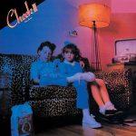 [Album] アン・ルイス – チーク II (1986.03.21/MP3+Flac/RAR)