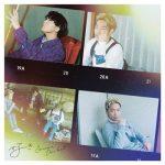[Single] ソナーポケット – 好き (2019.04.10/MP3/RAR)