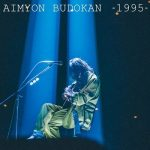 [Album] あいみょん – AIMYON BUDOKAN -1995- (2019/MP3/RAR)