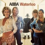 [Album] Abba – Waterloo (Deluxe Edition) (2014.04.07/MP3/RAR)
