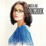 [Album] アンジェラ・アキ – SONGBOOK (2012.01.11/MP3/RAR)