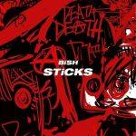 [Single] BiSH – STiCKS (2019/MP3/RAR)