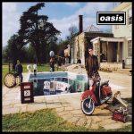 [Album] Oasis – Be Here Now (2016.10.14/MP3/RAR)