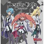 [Single] ウルトラレア – Destiny Calls (2019.04.18/MP3/RAR)