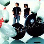 [Album] スキマスイッチ – 君の話 (2003.09.17/MP3/RAR)