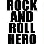 [Album] 桑田佳祐 – ROCK AND ROLL HERO (2002.09.26/MP3/RAR)