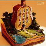 [Album] 福耳 – HOME~山崎まさよしトリビュート~ (2010.09.29/MP3/RAR)
