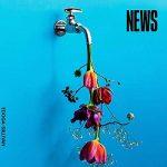 [Single] エドガー・サリヴァン – NEWS (2019.05.29/MP3/RAR)