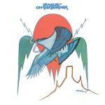 [Album] Eagles – On The Border (1994.10.11/MP3/RAR)