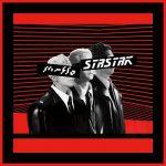 [Single] m-flo – STRSTRK (2019.05.22/MP3+Flac/RAR)