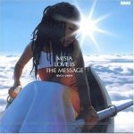 [Album] MISIA – LOVE IS THE MESSAGE (2000.01.01/MP3+Flac/RAR)