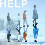 [Single] flumpool – HELP (2019.05.22/MP3/RAR)