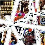 [Album] LINDBERG – LINDBERG IX (1996.09.09/MP3/RAR)