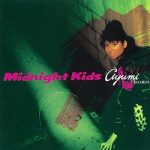 [Album] 中村あゆみ – Midnight Kids (35th Anniversary) (1995.10.25/MP3+Flac/RAR)