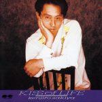 [Album] 崎谷健次郎 – KISS OF LIFE (1989.04.20/MP3/RAR)