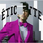 [Album] 岡村靖幸 – エチケット(2011.08.24/MP3/RAR)