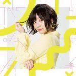 [Album] 山村響 – Take Over You (2019.03.06/MP3/RAR)