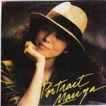[Album] 竹内まりや – Portrait (1981.10.21/MP3/RAR)