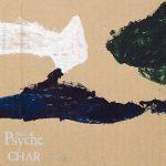 [Album] Char – Psyche (1988.06.24/MP3/RAR)