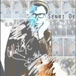 [Album] 大江千里 – Collective Scribble (2015.02.14/MP3/RAR)