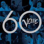 [Album] Various Artists – Verve 60 (2019.05.16/MP3/RAR)