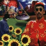 [Album] 玉置浩二 – CAFE JAPAN (1996.09.13/MP3/RAR)