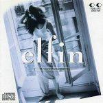 [Album] 今井美樹 – elfin (1996.03.21/MP3/RAR)