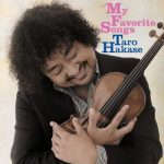 [Album] 葉加瀬太郎 – My Favorite Songs (2009.09.09/MP3/RAR)