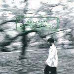 [Album] 崎谷健次郎 – Holidays (1993.09.17/MP3/RAR)
