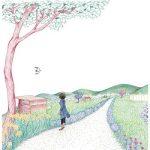 [Album] 畠山美由紀 – わが美しき故郷よ (2011.12.07/MP3/RAR)