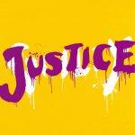 [Album] GLAY – JUSTICE (2013.01.23/MP3/RAR)