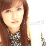 [Album] Mari Hamada – Sincerely II (2005.02.23/MP3/RAR)