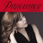 [Album] 寺井尚子 – Piazzollamor (2017.03.29/MP3+FLAC/RAR)
