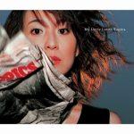 [Album] My Little Lover – Topics (2008.05.01/MP3/RAR)